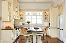 Small Country Kitchen Designs Country Cottage Kitchen Cabinets Country Kitchens Small Country