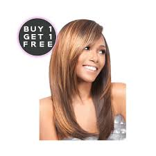 10 inch human hair weave hairstyles for black african american