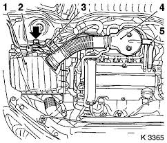 corsa c engine bay diagram corsa wiring diagrams instruction
