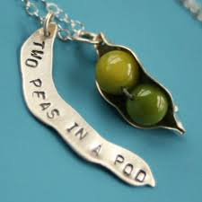 2 peas in a pod jewelry sandi pointe library of collections