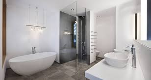 bathroom bathroom interior trendy small bathrooms modern black