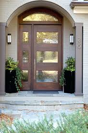 home interiors home door design front door garden design artistic color decor modern