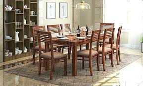 square dining table set for 8 8 seat dining room set 8 dining table set 8 chair square dining room
