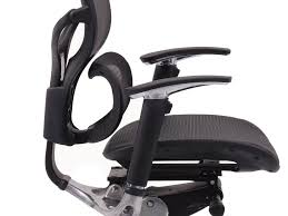 Desk Chair For Gaming by Wonderful Computer Chairs For Back Pain 20 For Your Gaming Desk