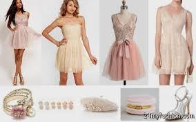bcbg blush lace dress 2016 2017 b2b fashion