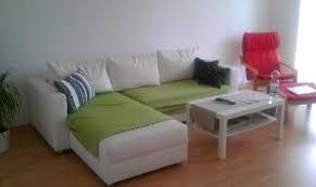 sofa mit ottomane poco mit ottomane artownit for