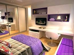 Home Design Bedroom Bedroom Designs For Modern Home Decor Luxury
