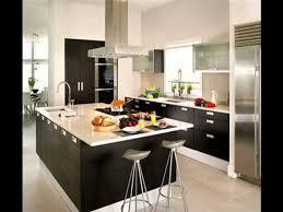 Home Design Videos Free Download New Kitchen Design Philippines Video Filipino Modern Small