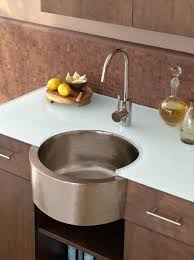 wet bar sinks and faucets 12 best bar sink images on pinterest bar sinks bar ideas and faucets