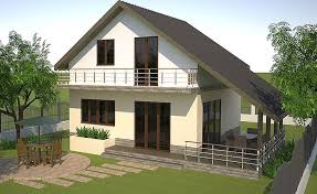 100 sq meters house design houses with attic over 100 square meters houz buzz
