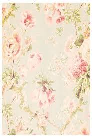 vintage flower wallpapers 63