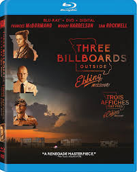 mission lp bureau de controle records three billboards outside ebbing missouri