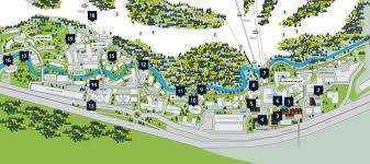 thanksgiving in vail destination resorts vail resort map