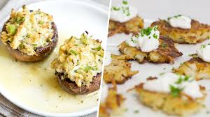 christmas appetizer recipes and holiday hors d u0027oeuvres today com