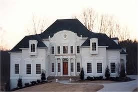home architecture plans architectural house plans by style the plan collection