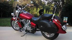honda aero page 1466 new u0026 used cruiser motorcycles for sale new u0026 used