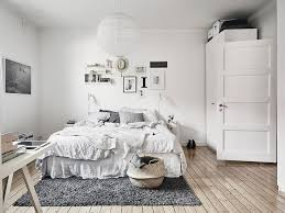 Scandinavian Interior Design Bedroom by 42 Best Bed Images On Pinterest Live Bedrooms And Home