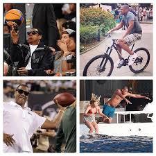 Jay Z Pool Meme - 9 hilarious jay z pool dive memes