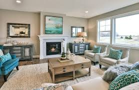 No Coffee Table Living Room Marble Fireplace Surround Living Room Transitional With Wood