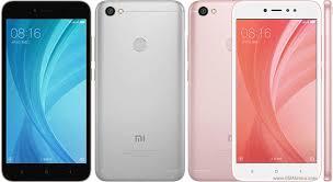 Xiaomi Note 5a Xiaomi Redmi Note 5a Prime Launching This November