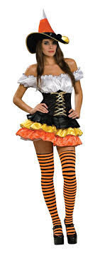 candy corn costume women s candy corn costume costumes