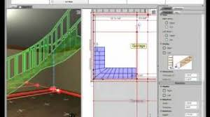 home design 3d ipad by livecad 3d home design by livecad tutorials 13 windows 3d home design by