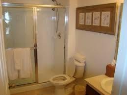 Bathrooms In India Interior Design Of Bathroom In India Brightpulse Us