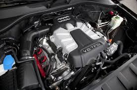 audi q7 horsepower audi q7 3 0 tfsi quattro se review autocar