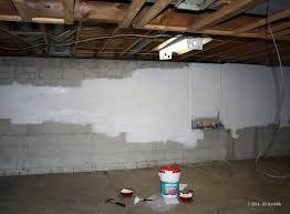 Black Mold On Concrete Basement Walls Surprising Paint Basement Walls Best 25 Concrete Basement Walls
