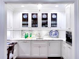 Glass Kitchen Cabinet Door Enjoyable Beveled Glass Kitchen Cabinet Door Ideas T Doors With