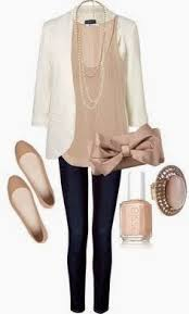 neutral colors clothing essential items a wardrobe must have the complete woman