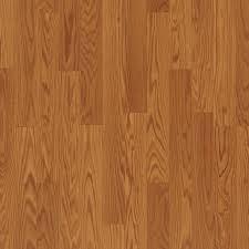Affordable Laminate Flooring 35 Best Laminate For Life Images On Pinterest For Life Carpets