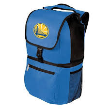 Kentucky travel cooler images Best 25 backpack cooler ideas camping 101 used jpg