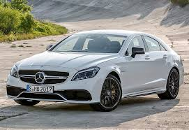 mercedes cls63 amg price 2015 mercedes cls 63 amg s model 4matic c218