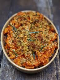 13 veggie recipes to make meat eaters envious galleries jamie