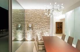 gestaltung wohnzimmer gestaltung wohnzimmer sandstein auf wohnzimmer mit