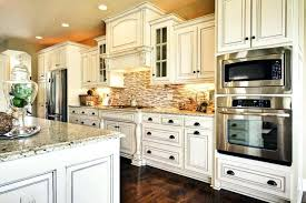 cost of kitchen cabinets per linear foot cost of kitchen cabinets and other cabinet remodeling options 45