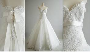 design your own wedding dress awesome sewing your own wedding dress images styles ideas 2018