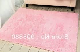 Pink Oriental Rug Pink Kitchen Rug Kenangorgun Com