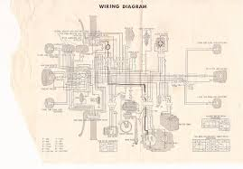 xl 250 wiring diagram honda wiring diagrams instruction