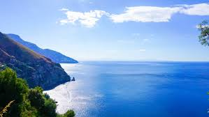 driving the amalfi coast the most beautiful road in the world