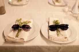 Diy Beach Theme Decor - 10 ideas for a beach theme bar u0026 bat mitzvah wedding party