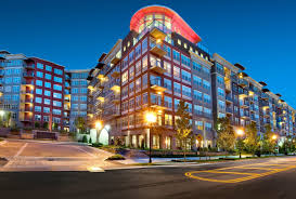 2 Bedroom Apartments In Atlanta 100 Best Apartments For Rent In Atlanta Starting At 440