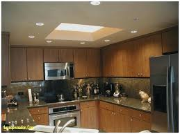 Recessed Lighting For Suspended Ceiling Drop Ceiling Lights Beautiful How To Install Recessed Lighting In