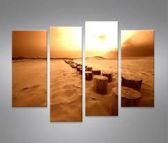 Wohnzimmer Bild Modern Uncategorized Tolles Geräumiges Wandbilder Modern Wohnzimmer