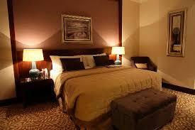 louer sa chambre pour une nuit