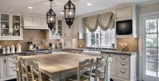 curtains country kitchen curtains dazzle country kitchen cabinet