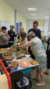 cours cuisine lorient lorient cours du samedi ecole de broderie d pascal jaouen