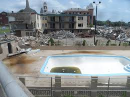 Comfort Suites Newport Ky Newport Travelodge Is Gone The River City News