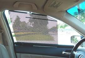 Car Interior Curtains Curtains Ideas Curtains For Car Windows Inspiring Pictures Of